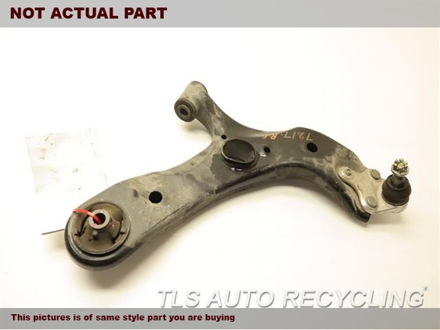 2012 Toyota PRIUS V Lower Cntrl Arm, Fr. 48069-12300DRIVER FRONT LOWER CONTROL ARM