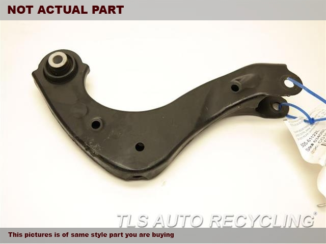 2016 Toyota Prius Upper Cntrl Arm, Rr.  48790-47010DRIVER REAR UPPER CONTROL ARM