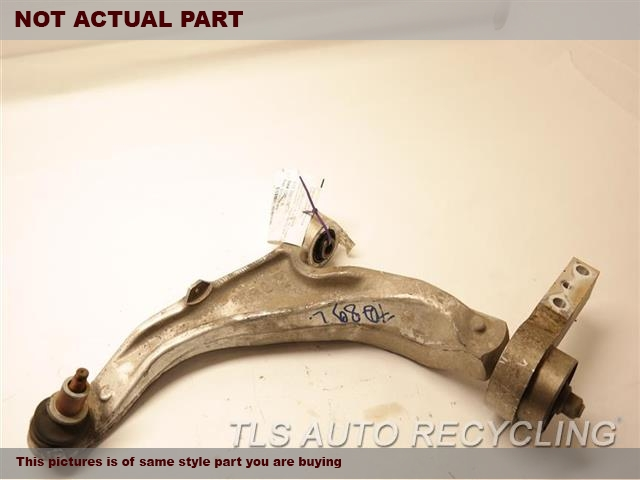 2008 Acura MDX Lower Cntrl Arm, Fr. 51350-STX-A07PASSENGER FRONT LOWER CONTROL ARM