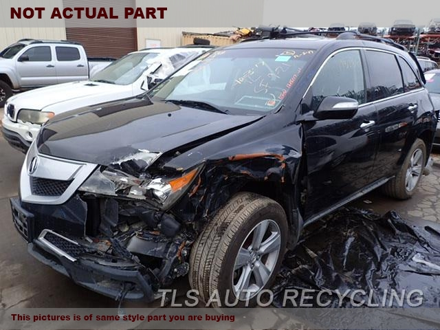 used oem acura mdx parts tls auto recycling rh tlsautorecycling com 2004 Acura MDX 2002 Acura MDX Colors