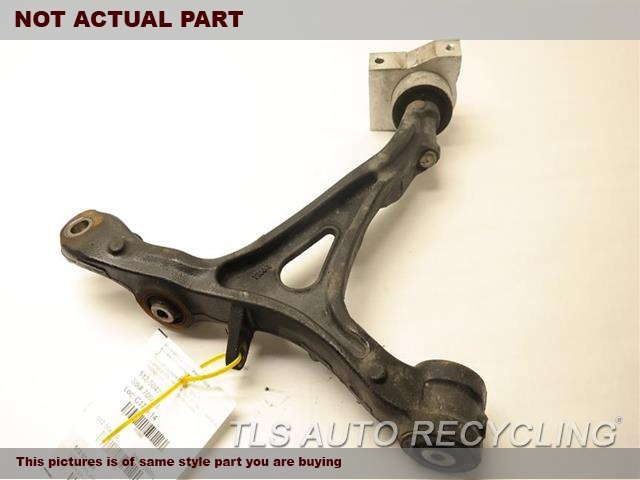 2012 Acura TL Lower Cntrl Arm, Fr. 51360TK4A01PASSENGER LOWER CONTROL ARM