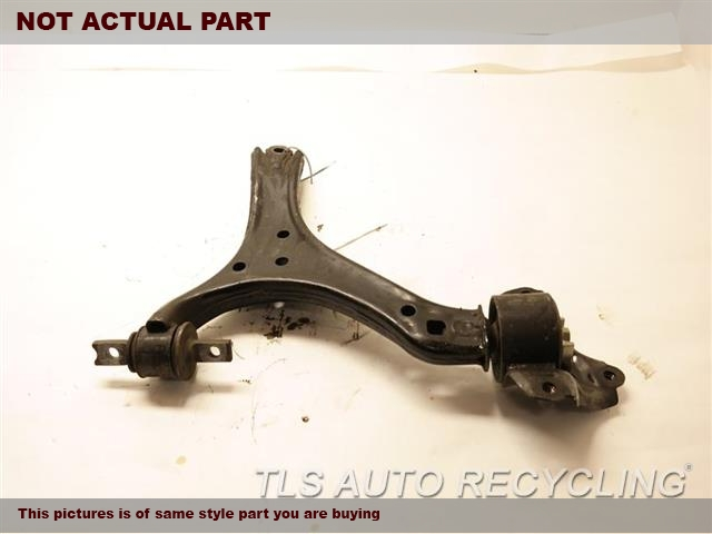 2016 Acura TLX Lower Cntrl Arm, Fr. PASSENGER FRONT LOWER CONTROL ARM