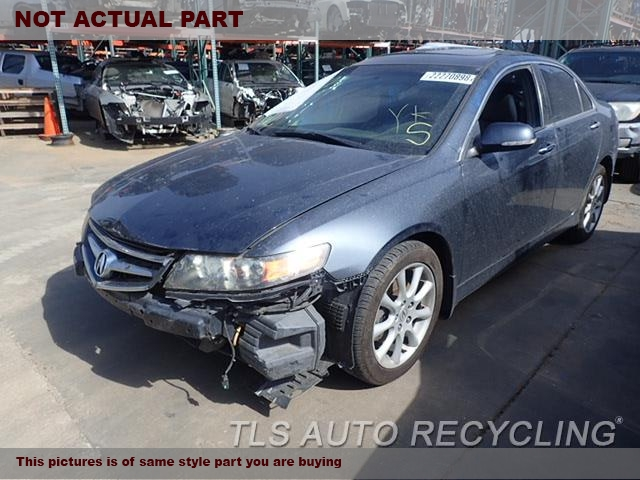 used oem acura tsx parts tls auto recycling rh tlsautorecycling com 2009 acura tsx parts diagram