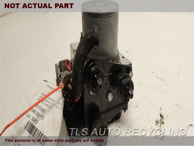 3.0L,ASSEMBLY, (ELECTRONIC CHECK ID