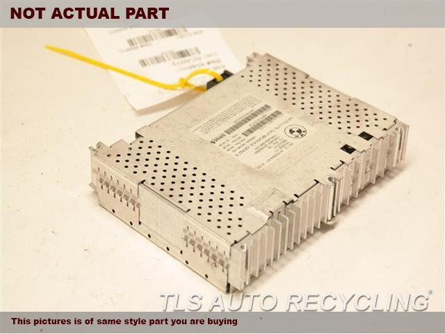 65129142850  SATELLITE RECEIVER UNIT