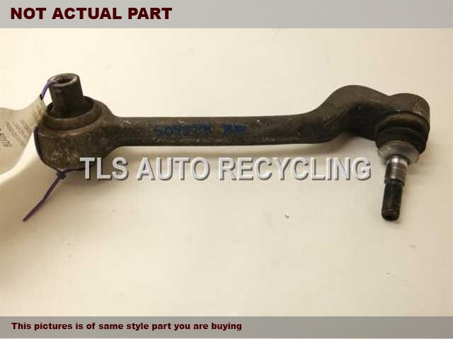 2007 BMW 335I Lower Cntrl Arm, Fr. RH
