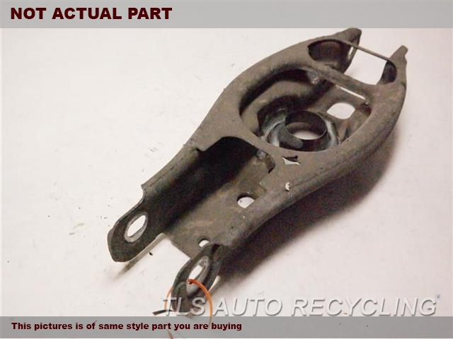 2007 BMW 335I Lower Cntrl Arm, Rr.