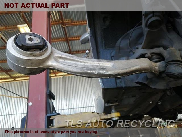 2008 BMW 535I Lower Cntrl Arm, Fr. RH