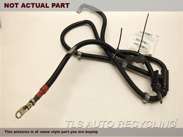 2005 bmw 645ci engine wire harness - 12517543152 - used ... bmw 318i engine wiring harness #8