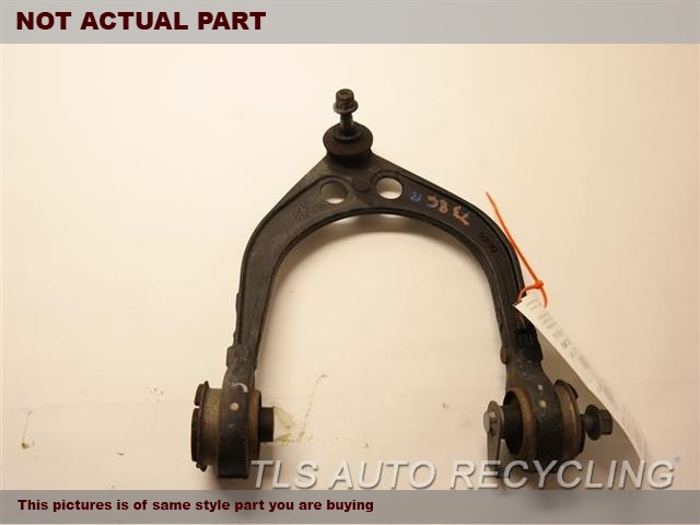 2008 Dodge CHARGER Upper Cntrl Arm, Fr. 4782666AB	PASSENGER FRONT UPPER CONTROL ARM