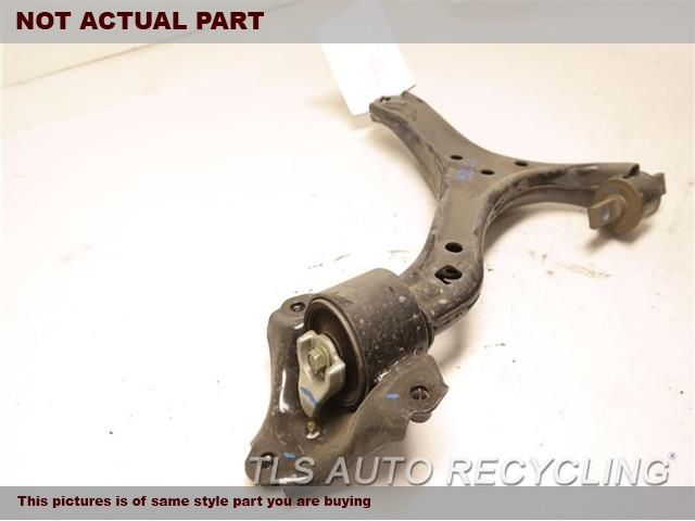 2015 Honda Accord Lower Cntrl Arm, Fr. LH,AT, L.