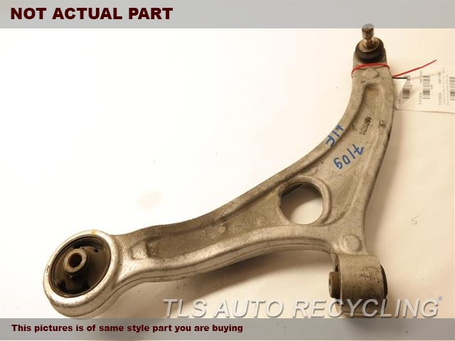 2012 Kia OPTIMAKIA Lower Cntrl Arm, Fr. 545004R000DRIVER FRONT LOWER CONTROL ARM
