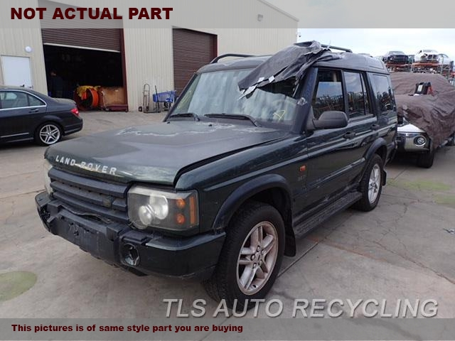 for luxury hse sale sport suv land parts used rover discovery near landrover htm new