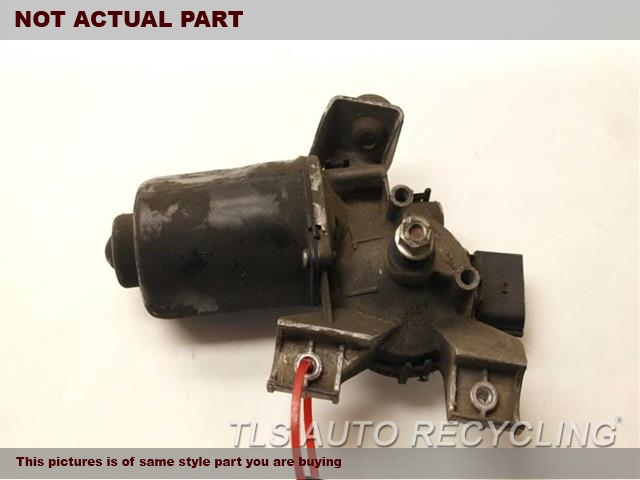 land_rover_rover_spt_2006_wiper_motor_wdsh_225520_01 parting out 2013 land rover lr4 stock 7346bl tls auto recycling  at mifinder.co