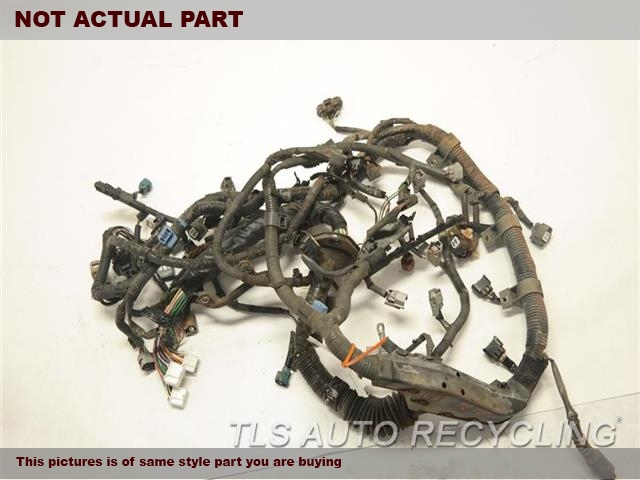 lexus_es330_2004_engine_wire_harness_325467_01 engine wire harness parts Wiring Harness Diagram at bakdesigns.co