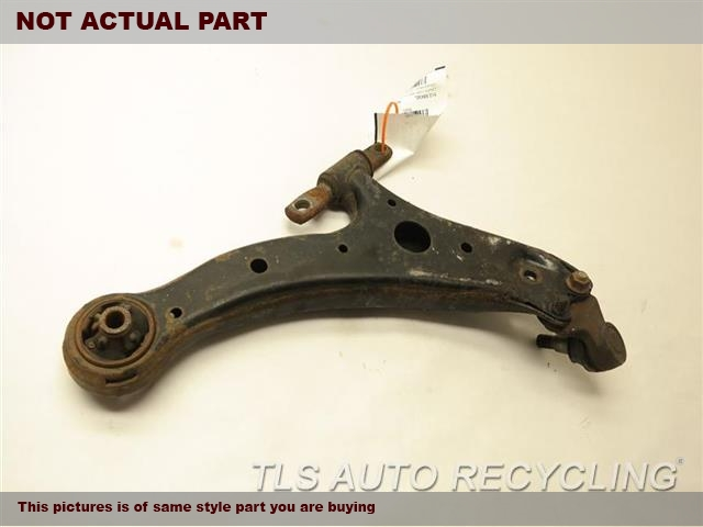 2003 Toyota Camry Lower Cntrl Arm, Fr.  48069-06100DRIVER FRONT LOWER CONTROL ARM