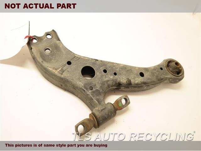2013 Lexus ES 350 Lower Cntrl Arm, Fr. LH,LOWER ARM