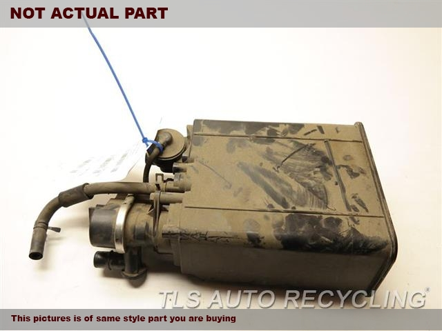 FUEL VAPOR CANISTER 77740-30360