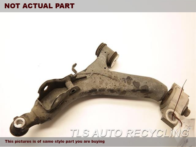 2013 Lexus IS 250 Lower Cntrl Arm, Fr. 48640-30290DRIVER FRONT LOWER CONTROL ARM