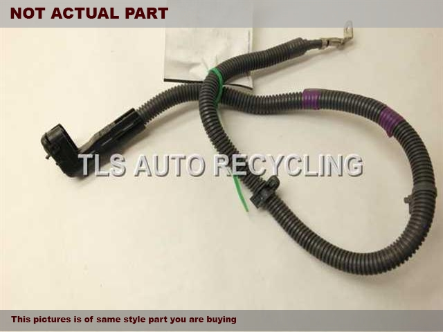 lexus_gs350_2010_engine_wire_harness_195385_01 engine wire harness parts Wiring Harness Diagram at bakdesigns.co
