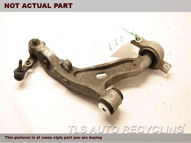 2015 Lexus RC350 Lower Cntrl Arm, Fr. RH,ABS,RWD, R.