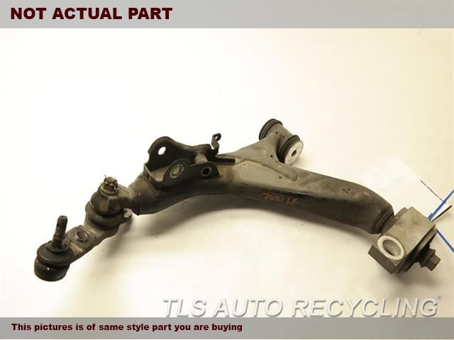 2007 Lexus GS 350 Lower Cntrl Arm, Fr. 48640-30290DRIVER FRONT LOWER CONTROL ARM