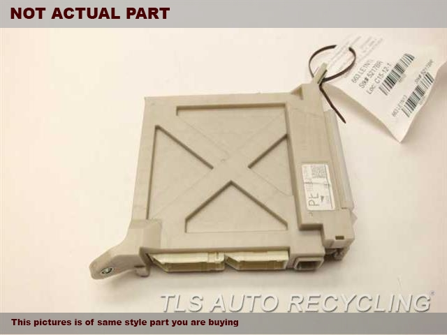 lexus 450h fuse box alternator lexus es300 fuse box diagram 2013 lexus gs 450h - fuse box - used - a grade.