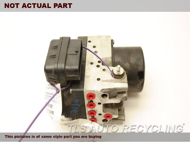 ANTI-LOCK BRAKE/ABS PUMP 44540-53060