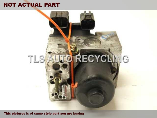 ANTI-LOCK BRAKE ABS PUMP 44540-24010