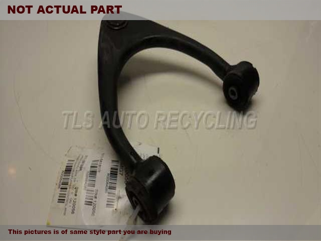 2001 Lexus Is300 Upper Cntrl Arm, Fr