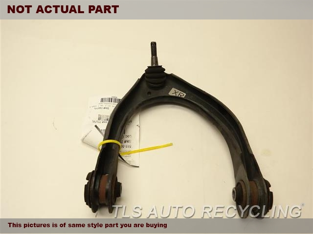 2013 Lexus IS 250 Upper Cntrl Arm, Fr. 48630-59065DRIVER FRONT UPPER CONTROL ARM
