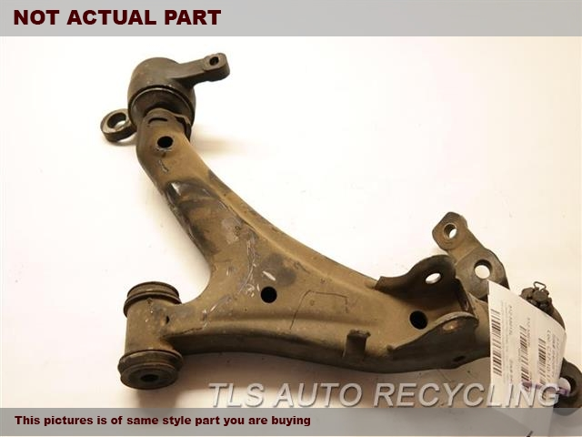 2004 Lexus LS 430 Lower Cntrl Arm, Fr. LH,LOWER ARM