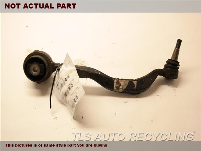 2007 Lexus LS 460 Lower Cntrl Arm, Fr. (CURVED) 48640-59015DRIVER FRONT LOWER CONTROL ARM