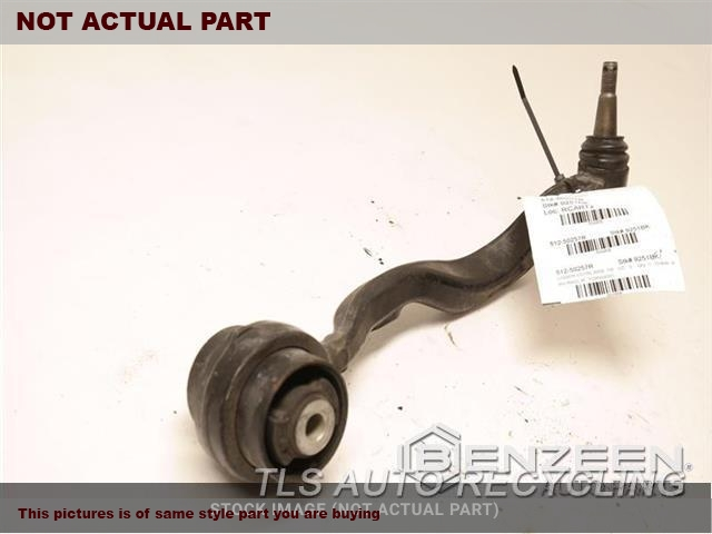 2010 Lexus LS 460 Lower Cntrl Arm, Fr. RH,RWD, R., FORWARD