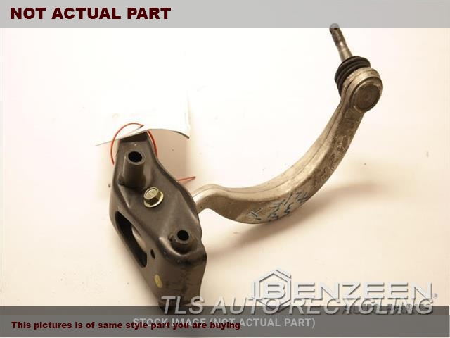 2010 Lexus LS 460 Upper Cntrl Arm, Fr. LH,FORWARD, L.