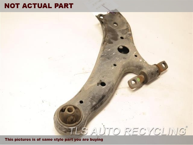2012 Toyota Venza Lower Cntrl Arm, Fr. RH,LOWER ARM
