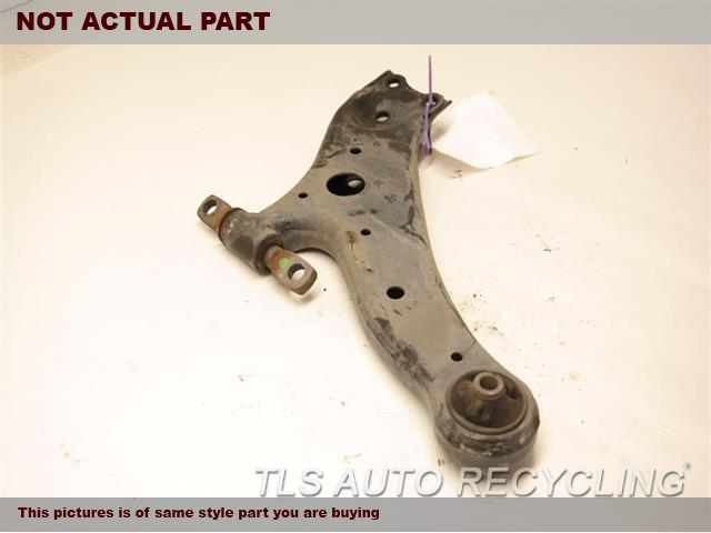2012 Toyota Venza Lower Cntrl Arm, Fr. LH,LOWER ARM