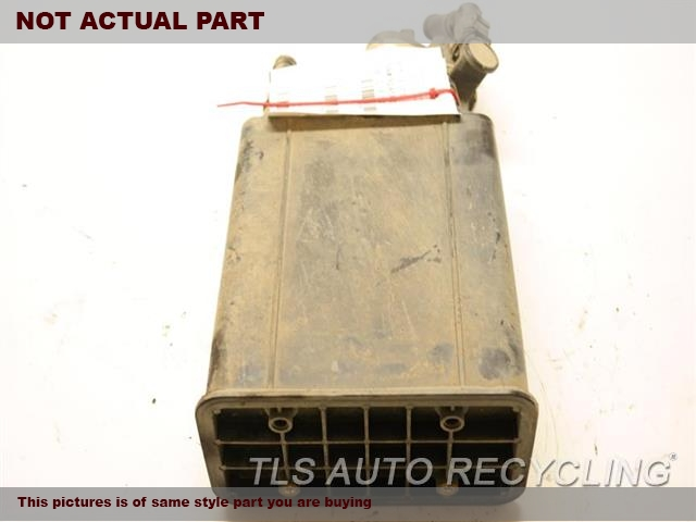 FUEL VAPOR CANISTER 77740-48140