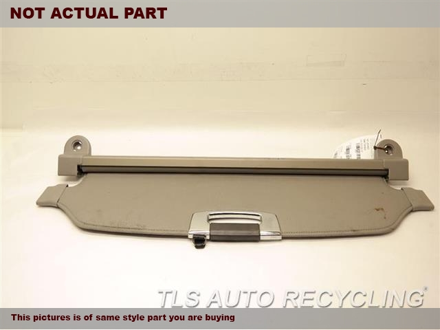 parting out 2002 lexus sc 430 stock 4002bk tls auto recycling 2002 lexus sc 430 left cargo cover stopper 64909 24010