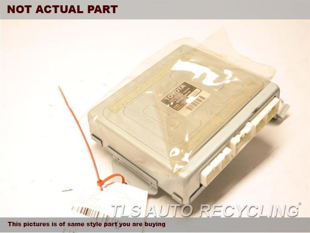 89720-24010 SLIDING ROOF CONTROL