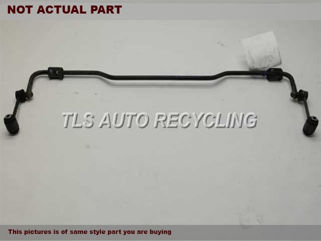 parting out 2002 lexus sc 430 stock 4002bk tls auto recycling 2002 lexus sc 430 stabilizer bar 48830 30080right rear stabilizer link