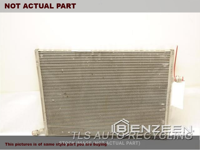 205 TYPE, C300 (SDN), INTERCOOLER S