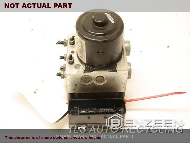 6.2L,204 TYPE, ASSEMBLY, C63, CPE,