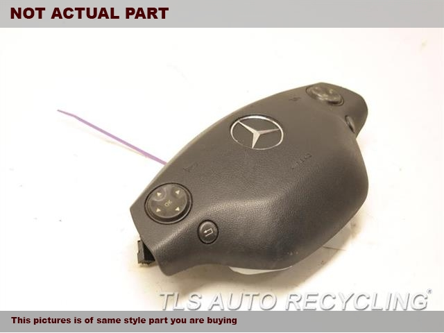 STEERING WHEEL AIR BAG 2218600502