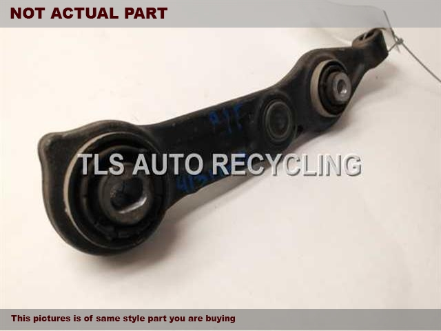 2005 Mercedes E55 Lower Cntrl Arm, Fr. RH,211 TYPE, E55, SPRING CONTROL