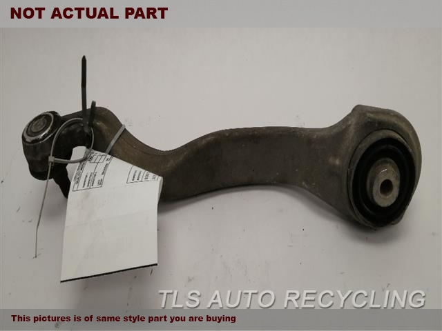 LH,218 TYPE, CLS63, L., TENSION ROD