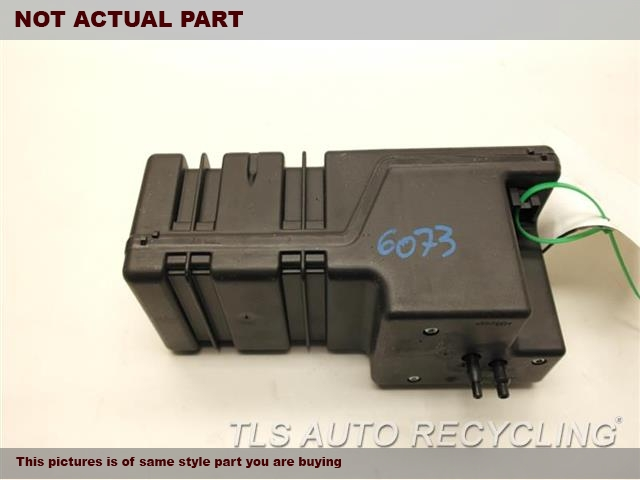 CENTRAL LOCKING VACUUM PUMP 21180001