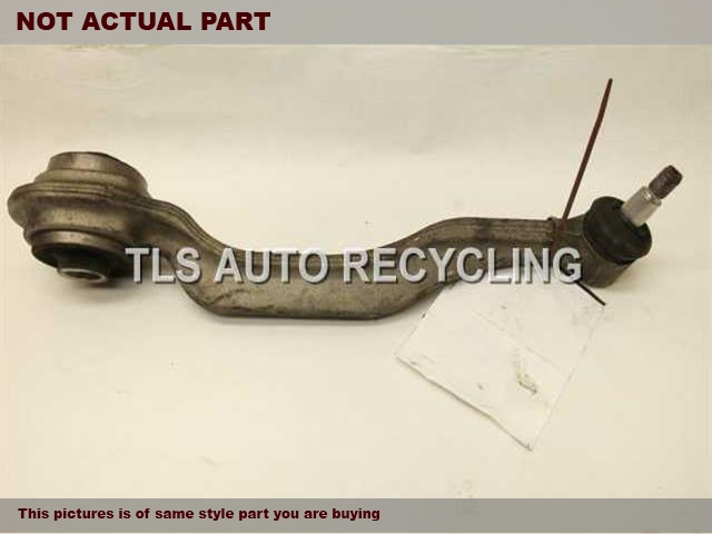 2005 Mercedes E55 Lower Cntrl Arm, Fr. LH,211 TYPE, E55, STRUT ARM, L.