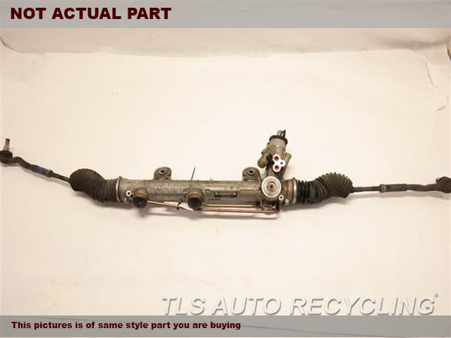 211 TYPE, POWER STEERING, E55