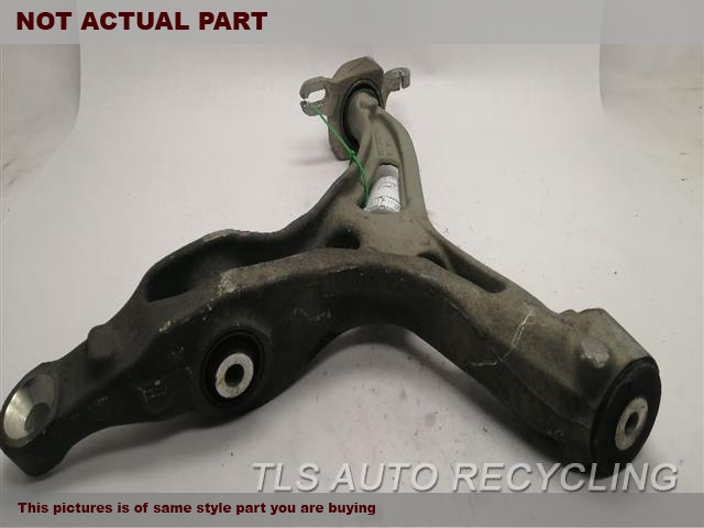 2007 Mercedes GL450 Lower Cntrl Arm, Fr. LH